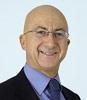 Professor David Grayson, CBE