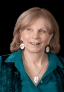 Sandra Waddock