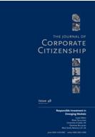 JCC 48 cover