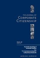 JCC46 cover