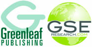 Greenleaf_GSE_together_small