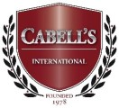 Cabell's Directories Logo
