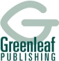 Greenleaf Logo job ad