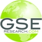 gse-logo-world