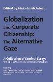 Globalization & CC