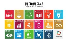 TheGlobalGoals_Logo_and_Icons[1]