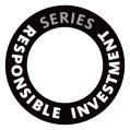 RI_series_logo