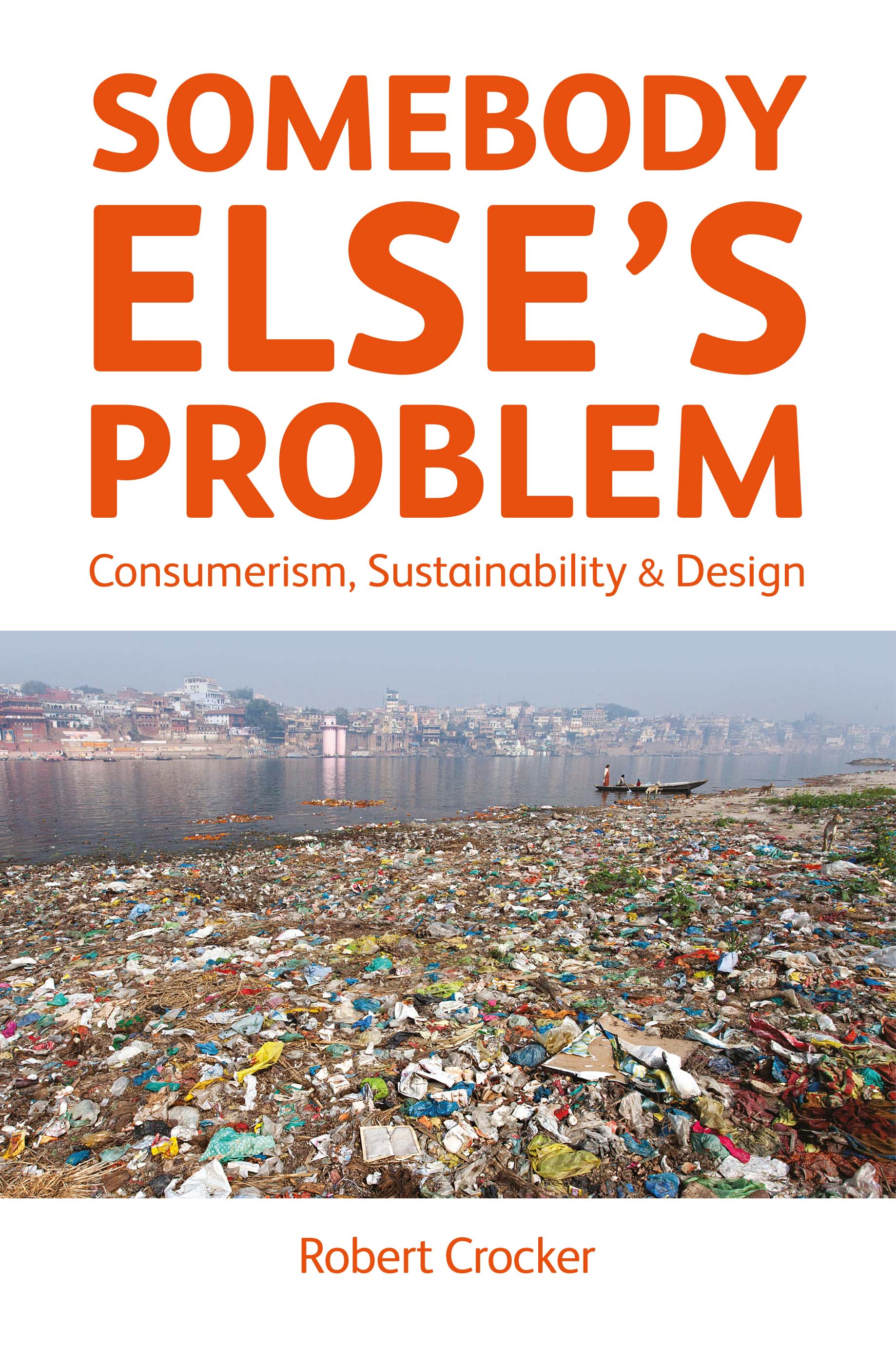 consumerism problem Consumerism definition is - the theory that an increasing consumption of goods is economically desirable also : a preoccupation with and an inclination toward the .