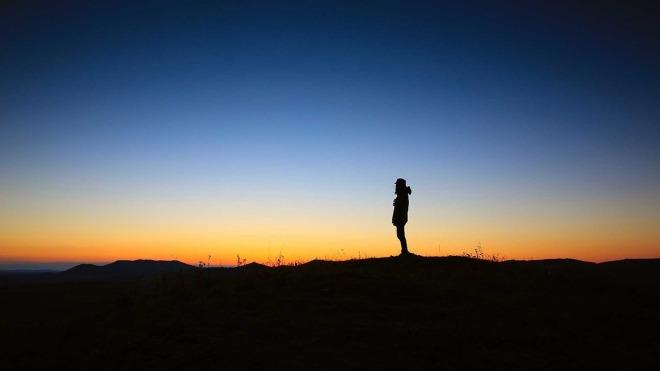sunset-1207326_1280